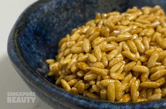 glutinous-rice
