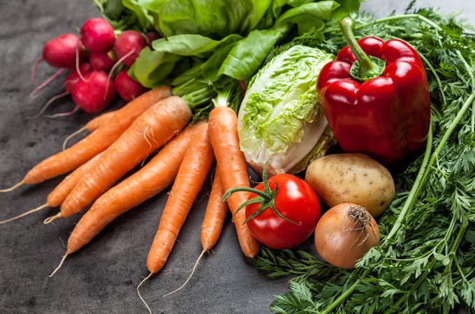 harvest-from-kitchen-scrap