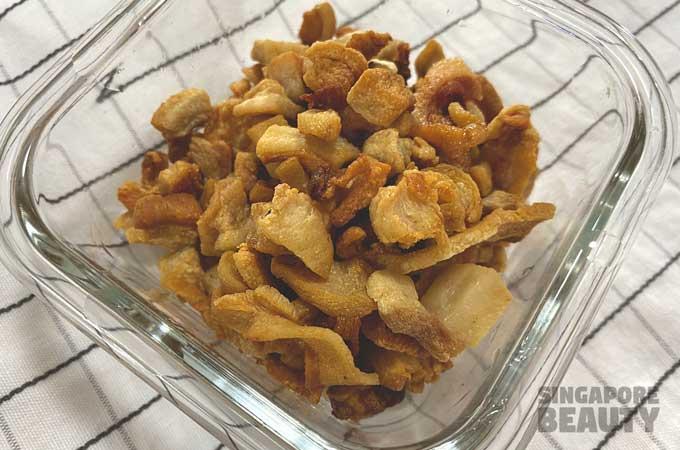 homemade-pork-crackling