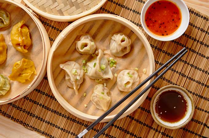 homemade-soup-dumpling