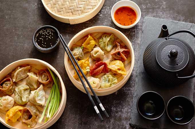 homemade-xiao-long-bao
