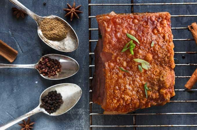 ingredients-for-roasted-pork-belly