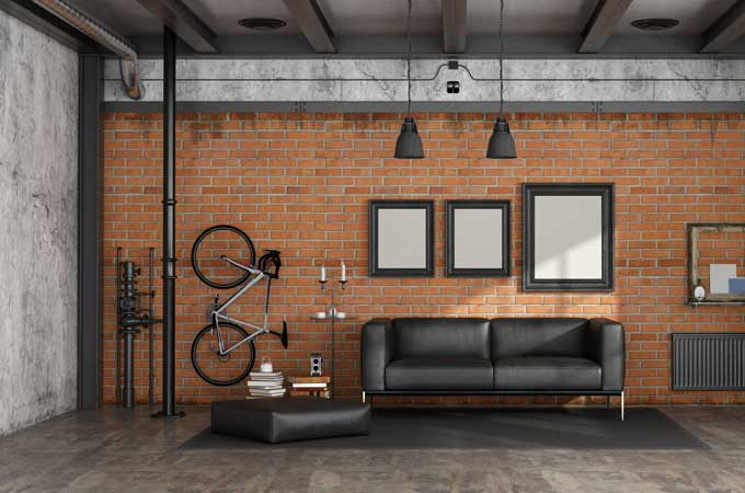 leather-sofa-industrial