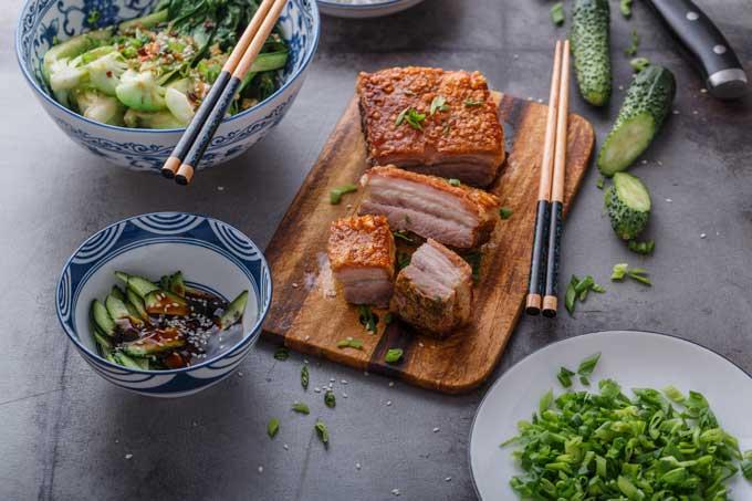soi-bak-roasted-pork