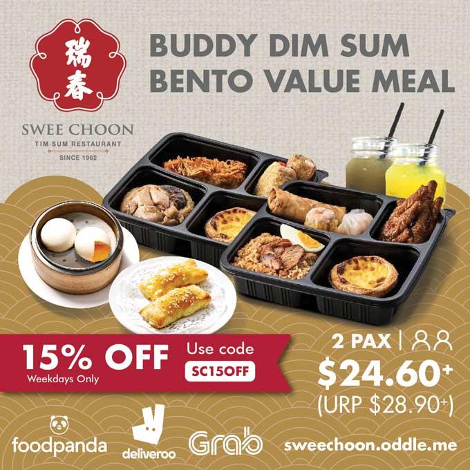 Swee-Choon-Buddy-Value-Meal
