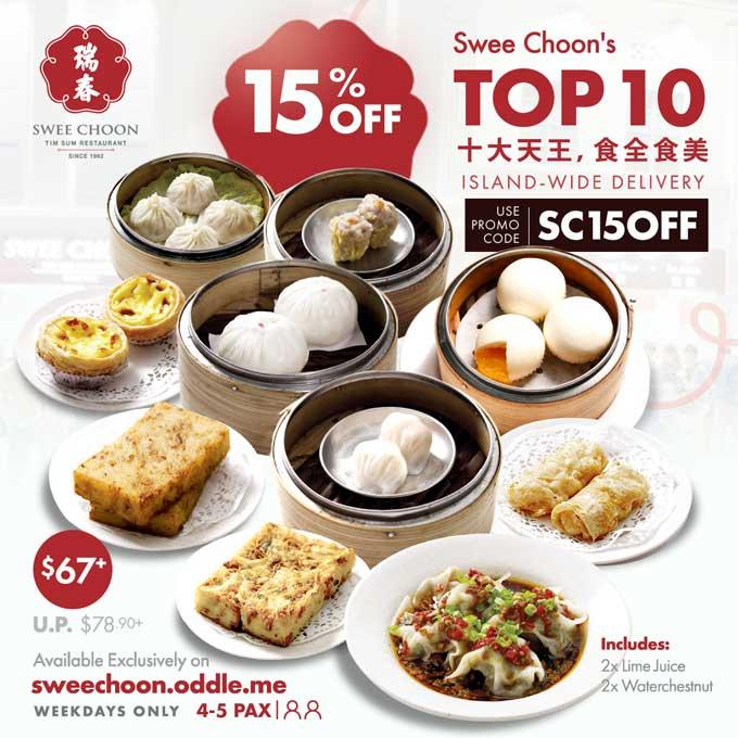 Swee-Choon-Top-10