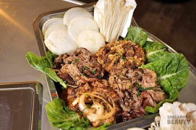 marinated-beef-platter