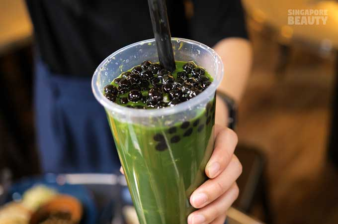 matcha-green-boba-tea