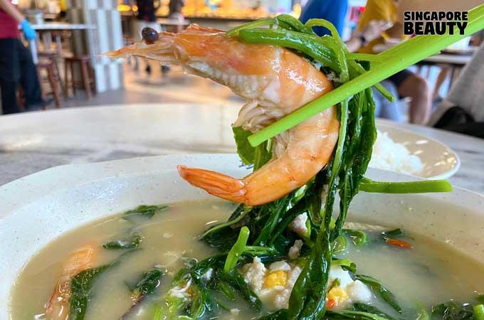Zheng-hao-spinach-soup-kopitiam-square