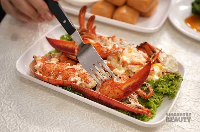 baked-boston-lobster