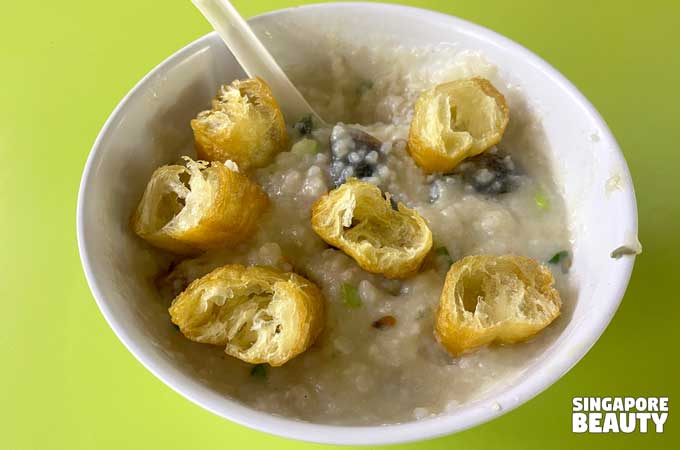 li-fang-congee-with-fritter
