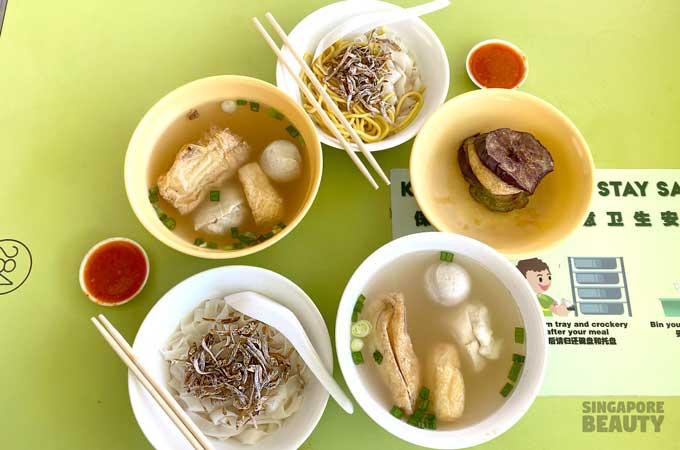 xiu-ji-ikan-billis-yong-tau-fu-chinatown
