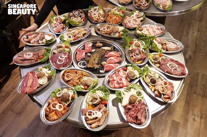 91-Korean-BBQ-buffet