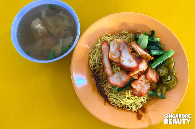 Guangzhou-Mian-Shi-Wanton-Noodles