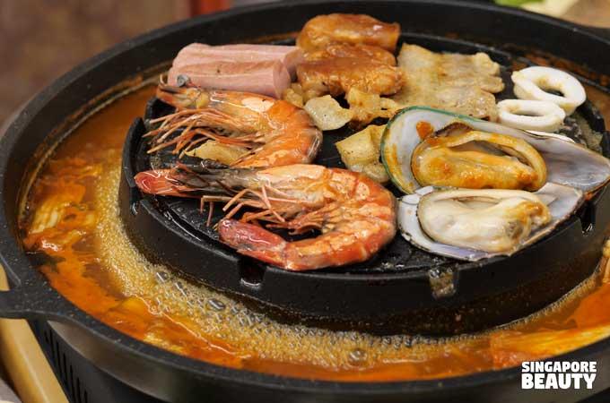bedok-bbq-platter-mix-grill
