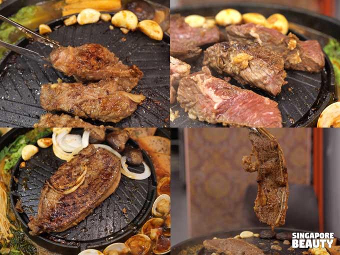 beef mookata