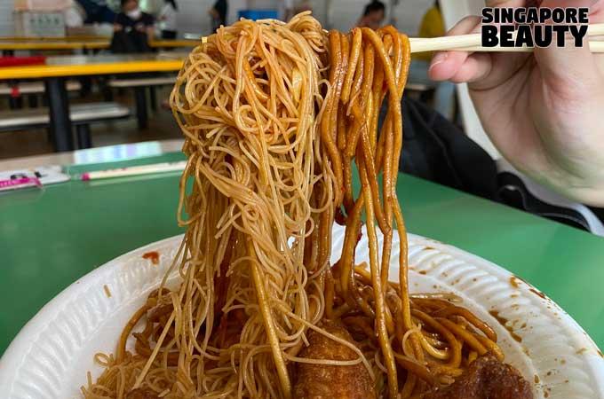 fried-noodle-at-tanglin-halt
