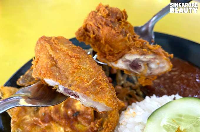 fried-turmeric-wing