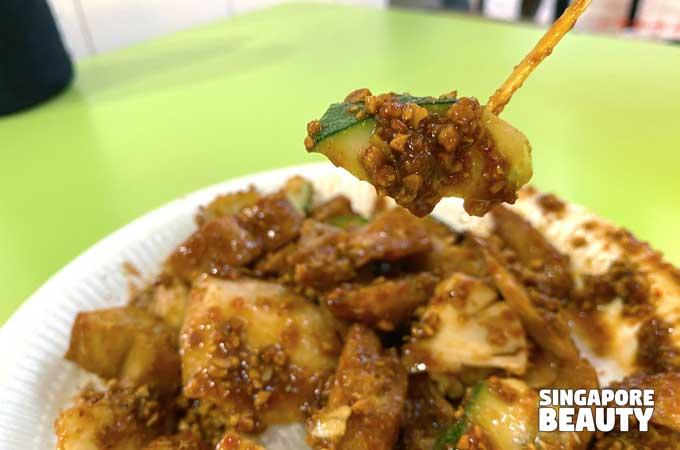 must-eat-at-bugis-rojak