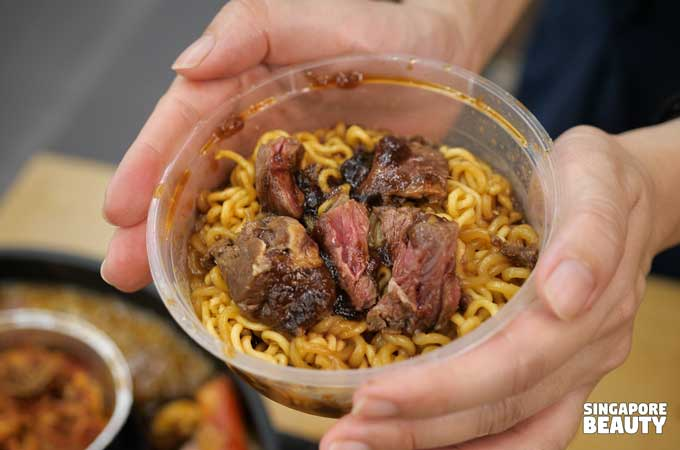 parasite-noodle-ramdon