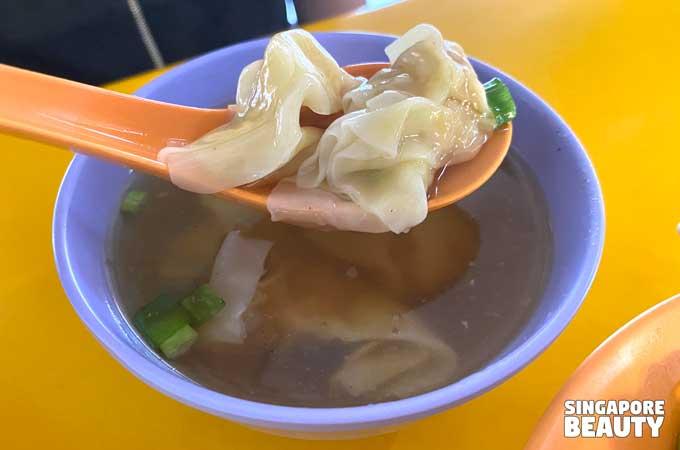 tanglin-halt-food