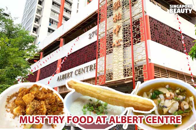 must-eat-at-albert-food-centre