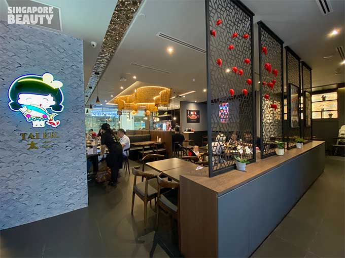 Tai-Er-Grilled-Fish-Fragrant-Spicy-Crab-compassone-sengkang-Singapore