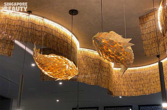 fish-theme-mala-restaurant