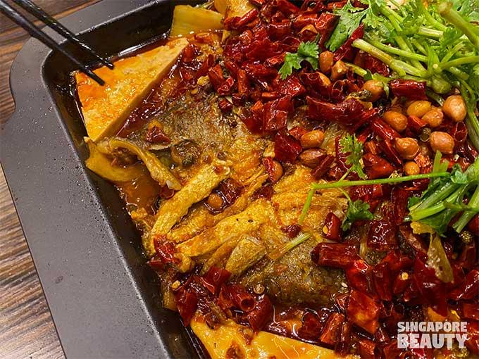 mala-grilled-fish-compassone