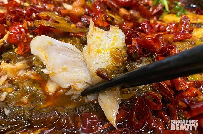 seabass-in-spicy-chilli