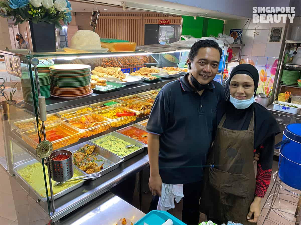 Nur-Ilham-June-&-family-nasi-padang-owner