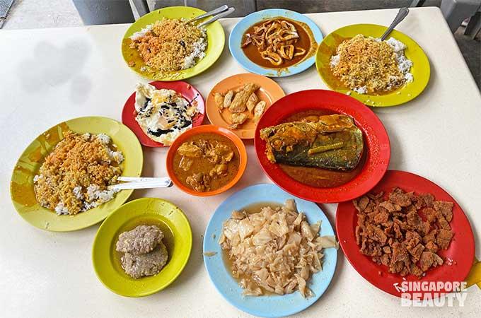 beo-crescent-curry-rice-menu-price