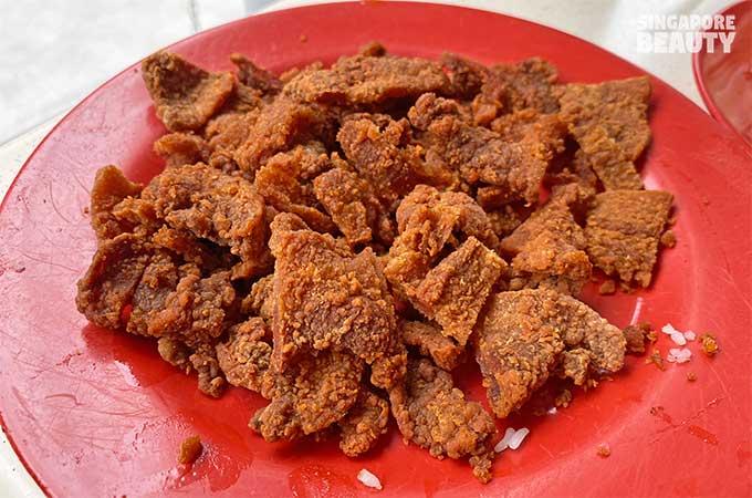 hainanese-pork-chop-bacon