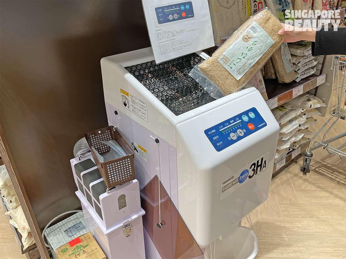 meidi-ya yamamoto super mill milling machine