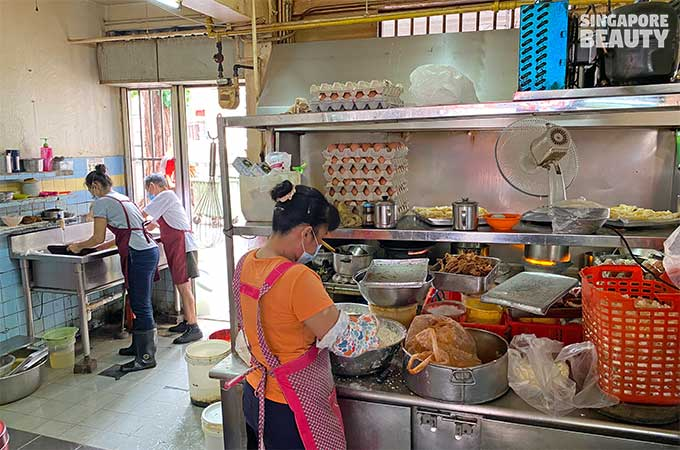 no name beo crescent hainanese curry rice tiong bahru mrt