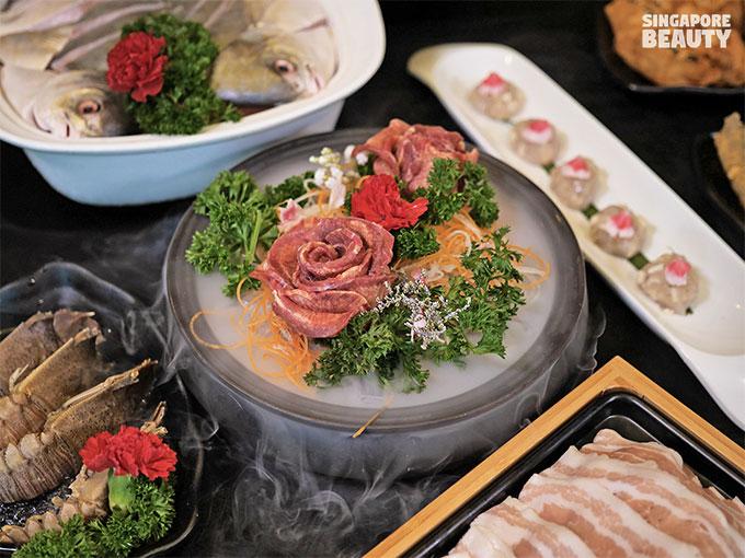 rose-beef-tongue-platter
