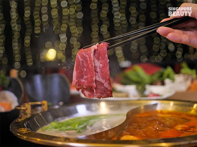 selected-US-wagyu-beef-shabu-shabu