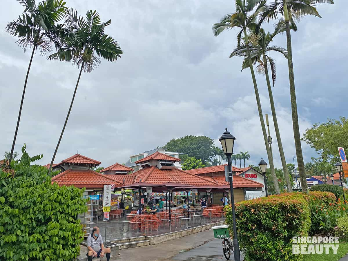 singapore-hawker