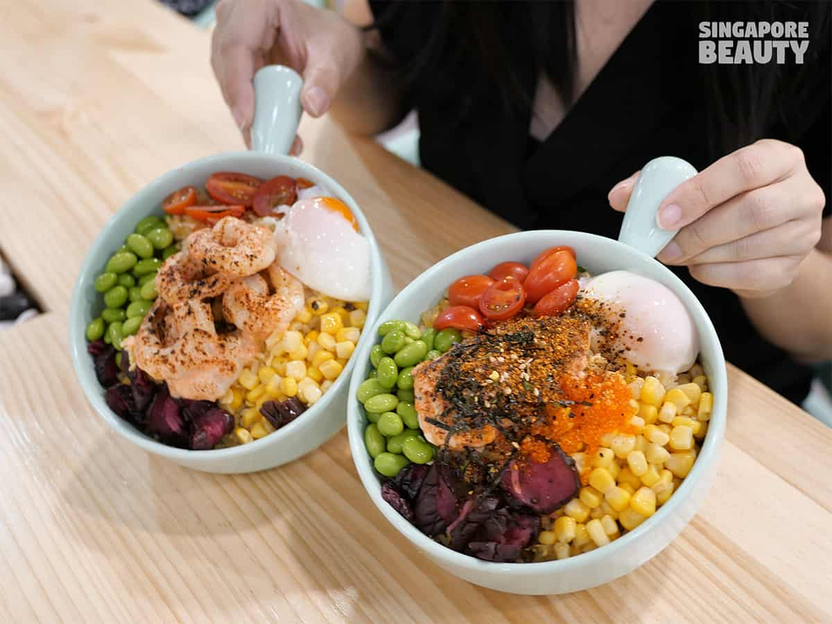 bowl and bowl best seller