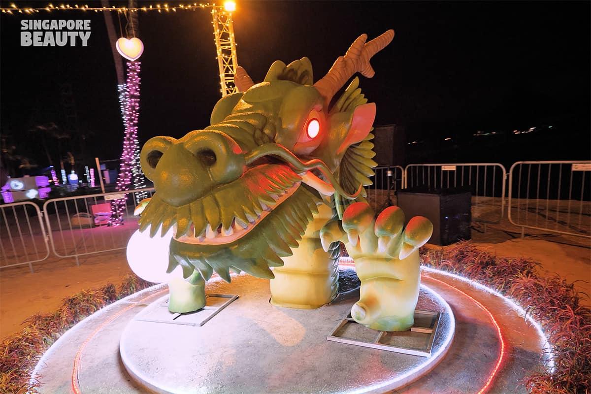 Island-Lights-dragon
