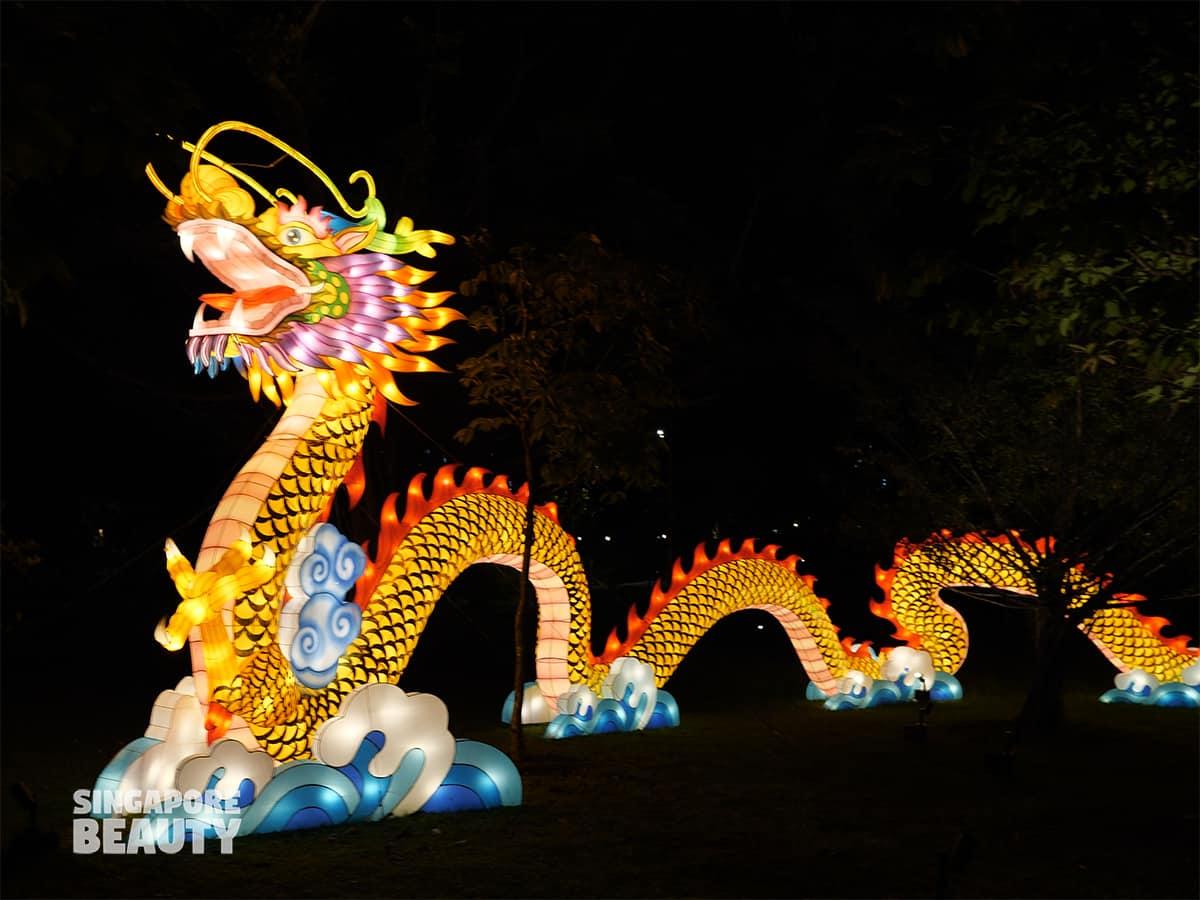 dragon-lantern