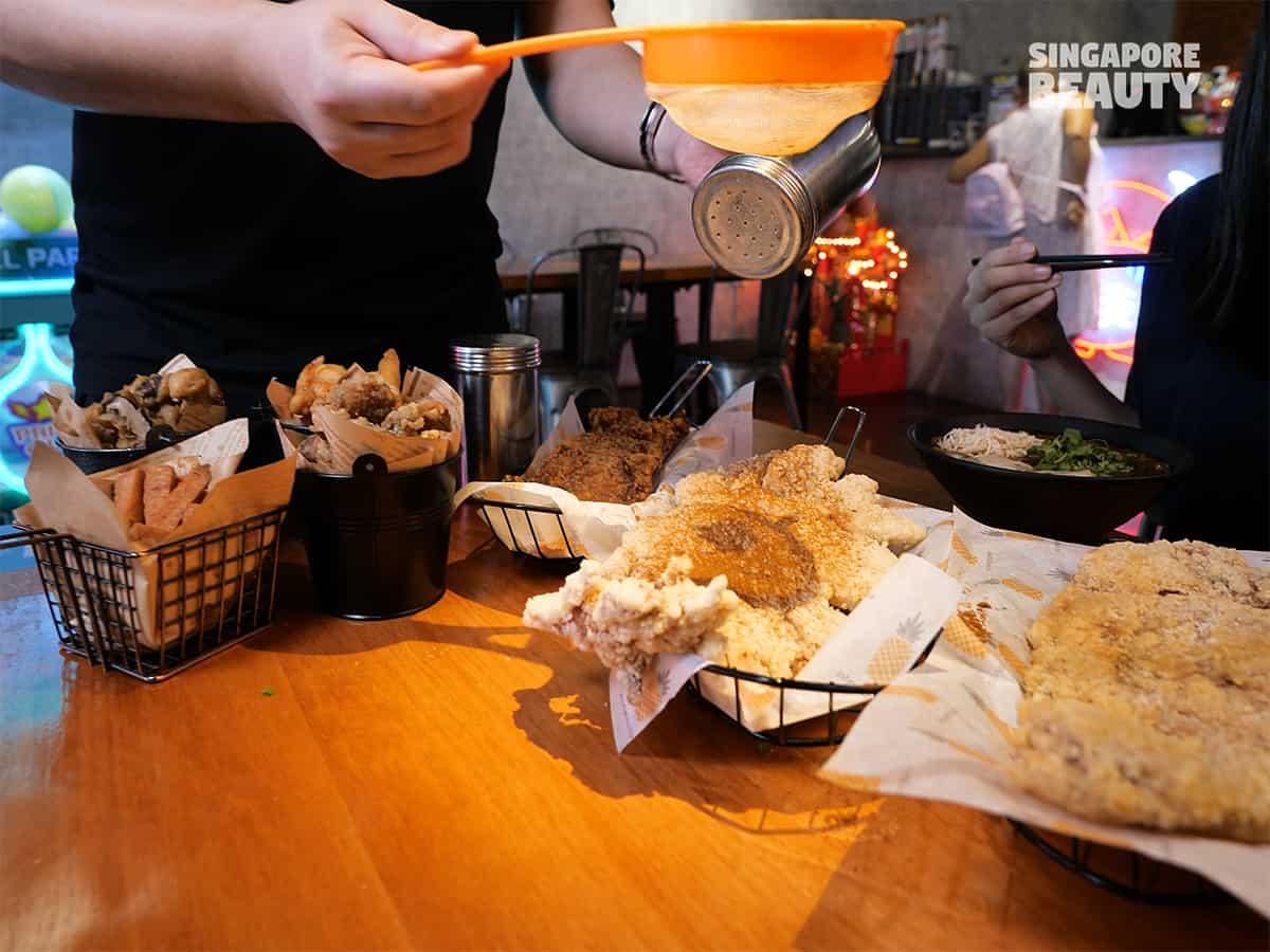 emo-snacks-chicken-chop