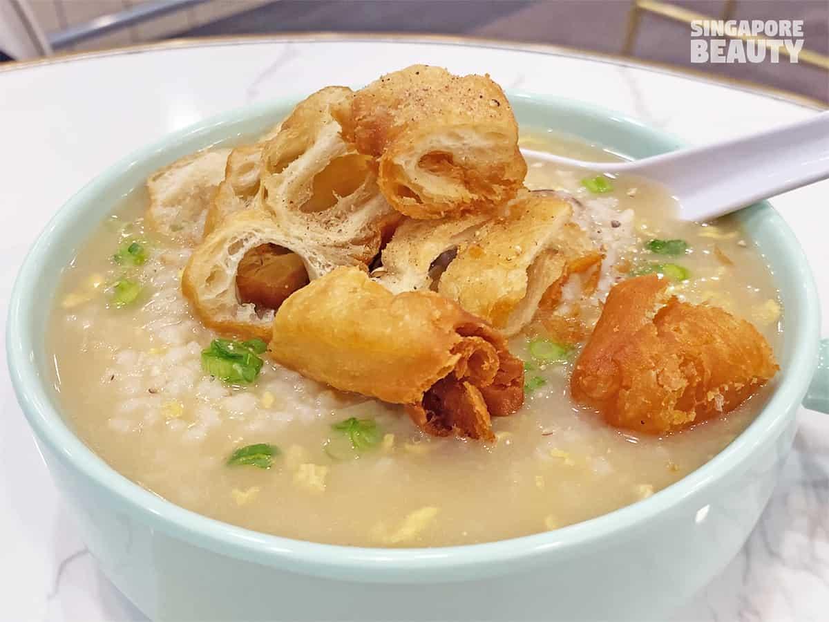 fried-porridge