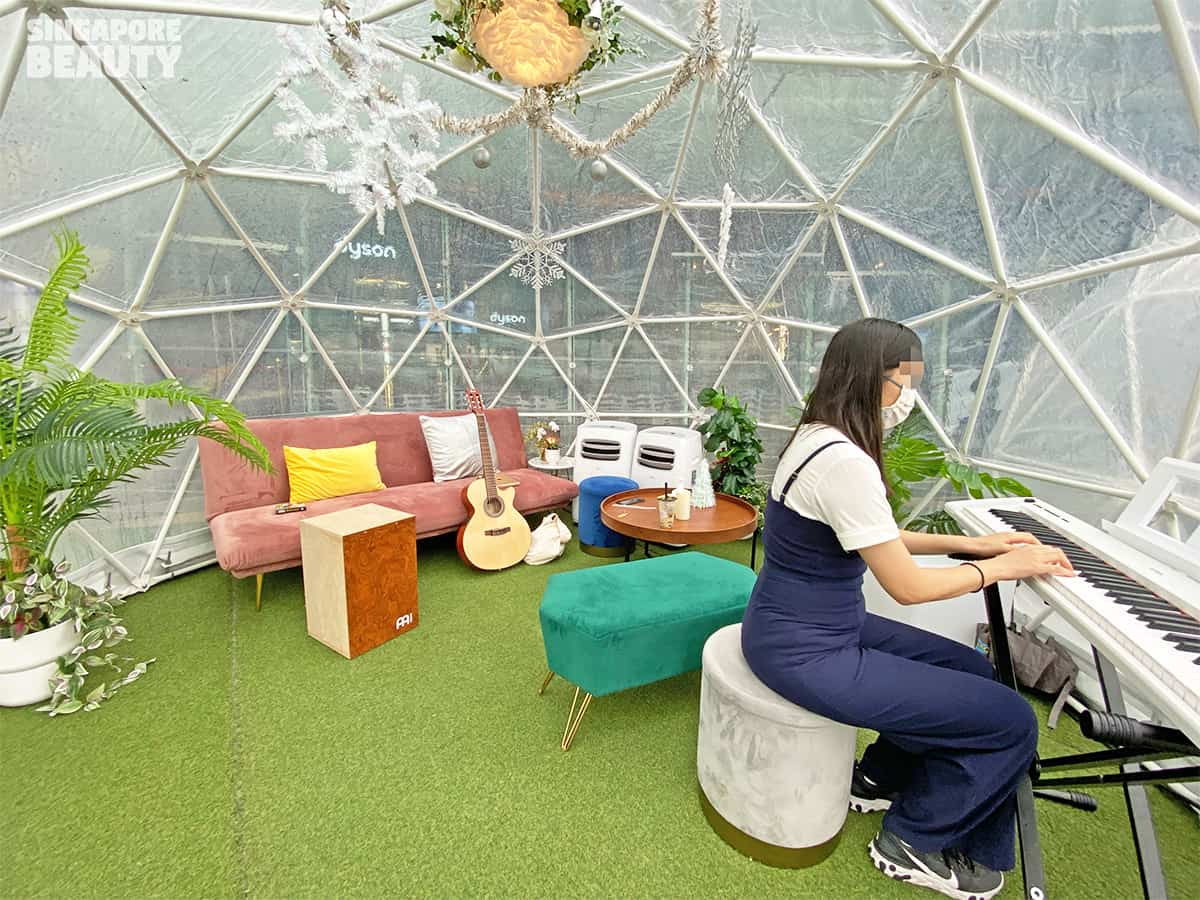 music-themed-dome