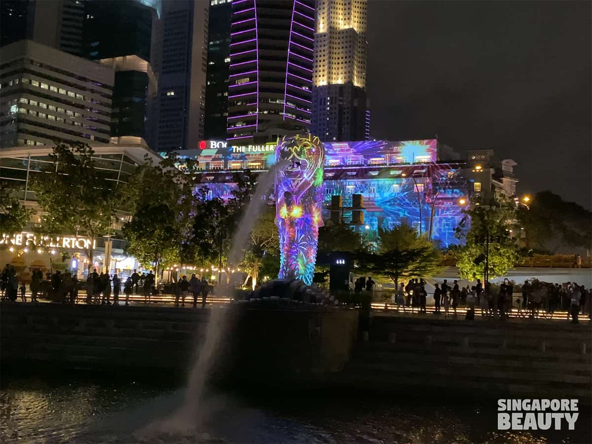 nvpc-artworks-on-merlion-and-the-fullerton-hotel