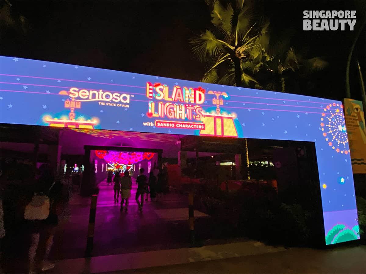 sapphire-pavilion-siloso-beach-sentosa