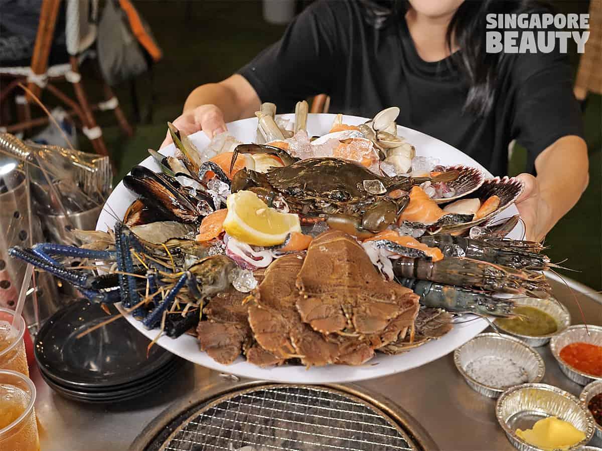 seafood-platter-starter