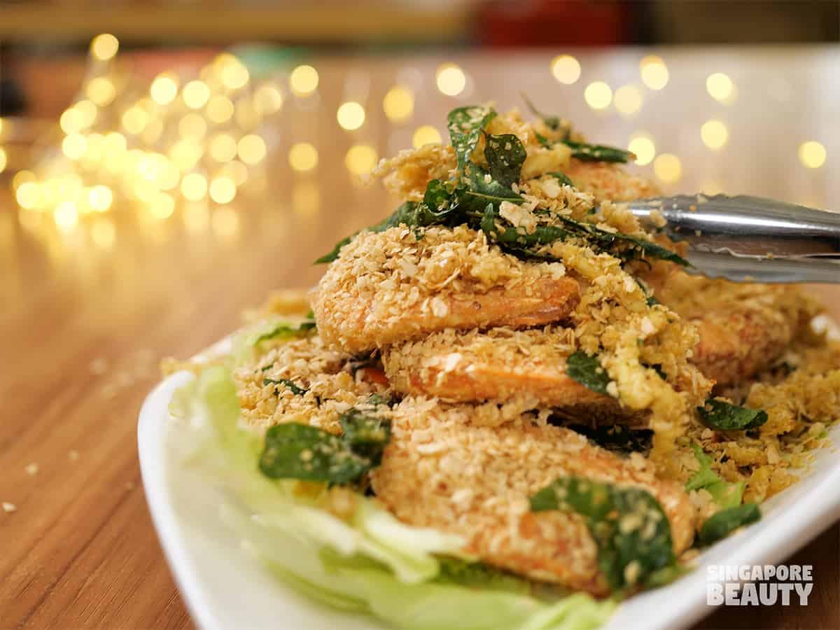 Singapore-cereal-prawn