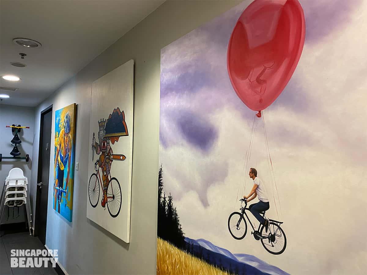 art-works-bicycle