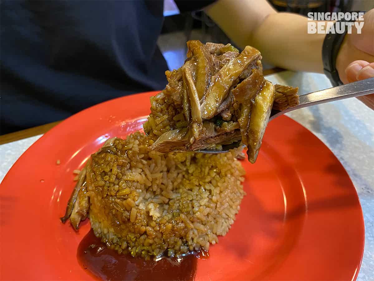 fat-duck-meat